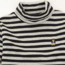 12241_เสื้อคอเต่าเด็ก_11