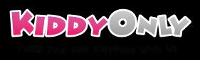 Kiddyonly.com