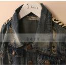 19223_เสื้อยีนส์_Jaacket_เสื้อกันหนาวเด็ก_4