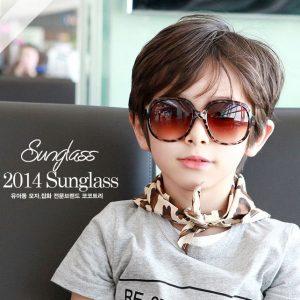K2230 แว่นกันแดดเด็ก KOCOTREE / LEMONKID พร้อมส่ง