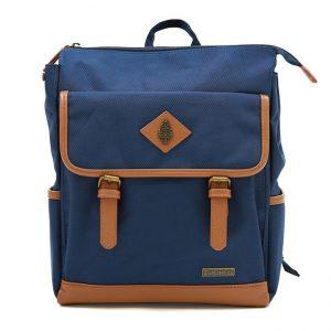 K2435 กระเป๋าเป้เด็ก Lemonkid พร้อมส่ง