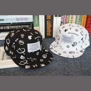 K089 หมวกฮิปฮ็อป หมวกแฟชั่นผู้ใหญ่ พร้อมส่ง