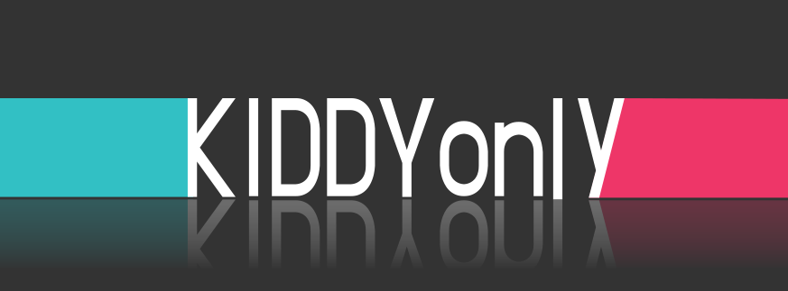 KIDDYonly.com